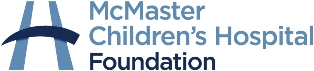 MCH Foundation Logo