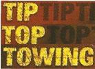 Tip Top Towing