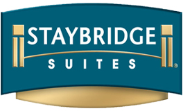Staybridge Suites Logo