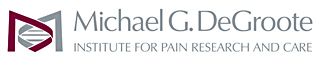 Michael G. DeGroote Institute for Pain Research and Care